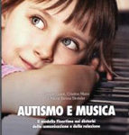 Autismo E Musica