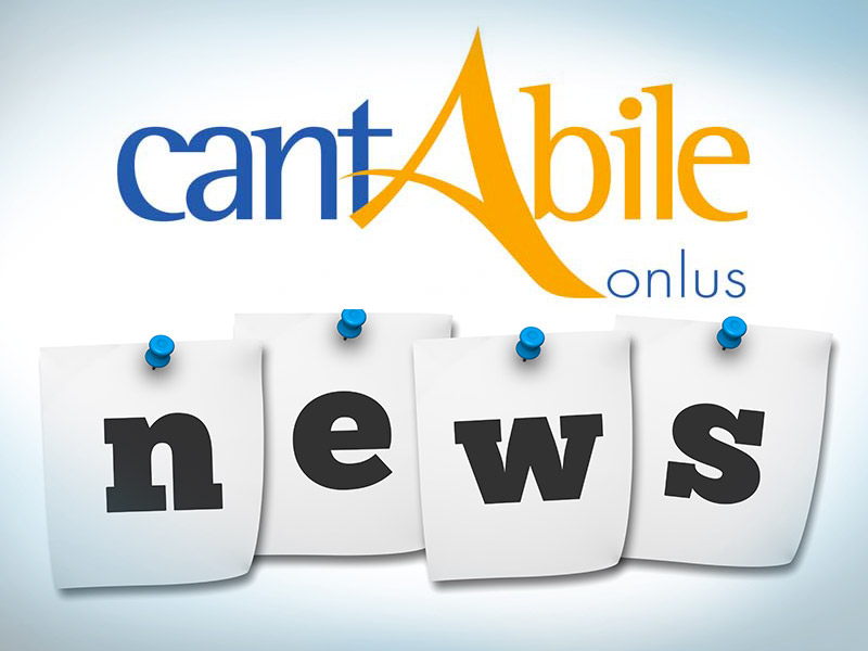 Newsletter Cantabile