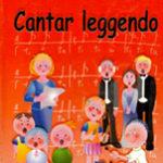 Cantar Leggendo