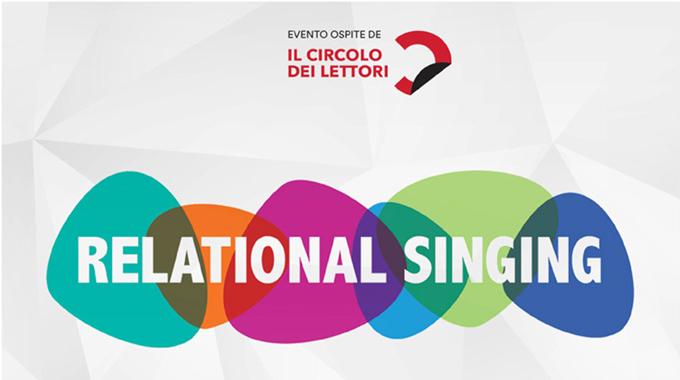 Relational Singing, La Formazione